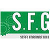 STEEL FORGINGS GULF