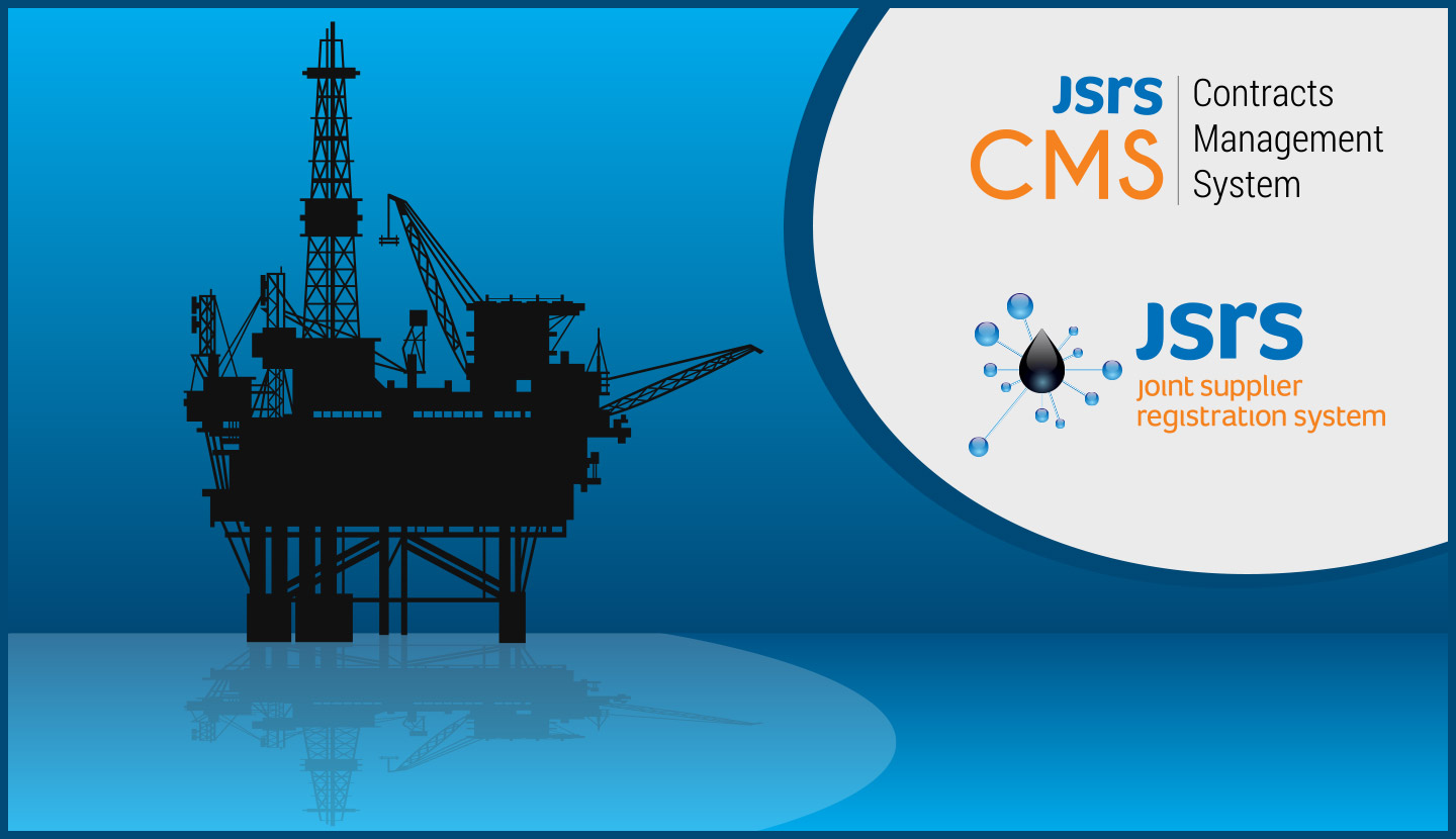 SME Workshop on JSRS Contracts Management System