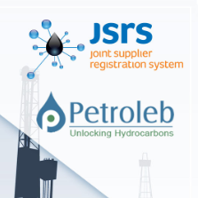 Petroleb Oman joins JSRS as an Oil and Gas Operator